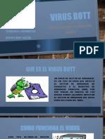 Virus bott