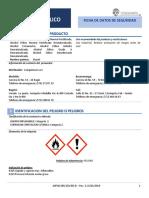 FDS Alcohol Etilico (1).pdf