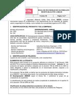 HS.002 DESENGRASANTE AMBAR.pdf