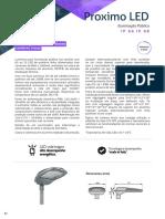 publica_proximoled.pdf