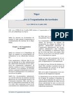 6-Niger-Loi-2008-42-organisation-territoire.pdf