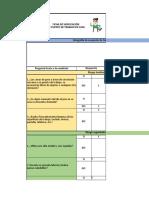 Ficha verificación puesto de trabajo en casa 2020.xlsx