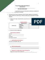 GRUPO REGIÓN LLANOS ORIENTALES (1).pdf