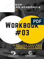 DPA_Workbook_03_Felipe_Asensi