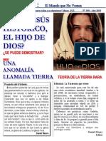 E-Vidente N° 189 - 2019.pdf