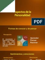1.2. FP Aspectos de la Personalidad.pptx
