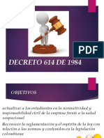 DEC 614- 84