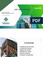 curado-de-concreto-abril-20.pdf