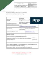 FORMATO PROYECTO INTEGRADORNIVEL TÉCNICO PROFESIONAL (1)