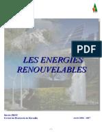 rapport_energiesrenouvelables-converti.docx