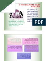 IG. ECONOMICA 4