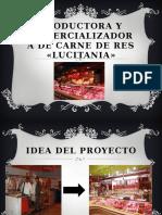 PRODUCTORA Y COMERCIALIZADORA DE CARNE DE RES  (1)