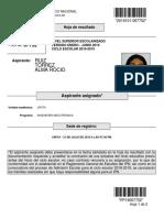 pdf_67752.pdf