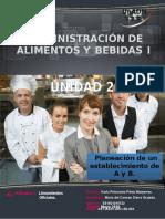 AAB1_U2_A2_MASG.docx