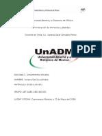 AAB1_U2_A2_YUGL.docx.docx