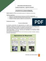 Guia Laboratorio practica #4 mecanizado (1)