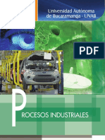 libro del curso TSST Procesos industriales (1)
