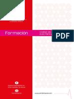 1ER CURSO DE ELECTROCARDIOGRAMA @.pdf