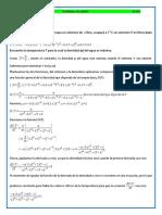 problemas de calculo (listo)