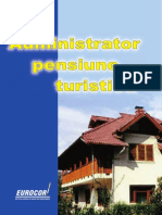 53 Lectie Demo Administrator Pensiune Turistica