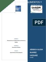 AAB1_U2_A2_JESV.docx