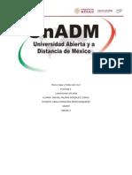 AAB1_U2_A2_ANGC.docx