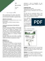 Guia_de_aprendizaje_biologia_septimo_grado