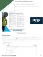 Quiz 2 - Semana 6_ CB_SEGUNDO BLOQUE-CALCULO I-[GRUPO2] (4).pdf