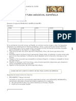 LITERATURA_MEDIEVAL_ESPANOLA_10deg.docx