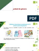 Equidad de género.Estudiantes.pdf
