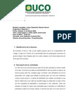 Herrera J.Sebastian Protocolo plantilla 4.docx