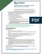 OfertasHD2020