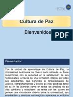 Cultura de Paz ppt completo.pdf