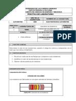 Informe_Práctica_Código-de_Colores