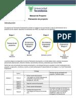 Manual de Proyecto (1)