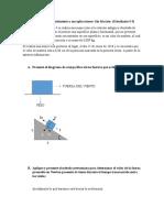 trabajofisicaest3 (2)
