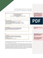 clase de preicfes -colegio.pdf
