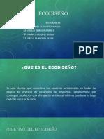 ecodiseño-1