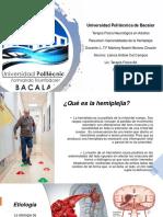 Resumen hemiplejia(1)