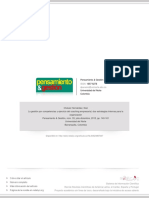 La gestión por competencias y ejercicio del coaching empresarial, dos estrategias internas para la organización.pdf