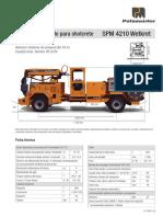 SPM4210 WETKRET ES-06-10-17