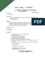 curso plantas-medicinais e fitoterapia
