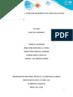 Caso 2- Trabajo colaborativo_151002_39.docx