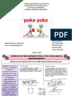 trabajo grupal e individual POKA YOKE GRUPO 1-convertido