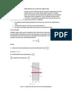 TRANSEFERENCIA DE CALOR POR CONDUCCION.docx