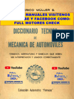 DICCIONARIO TECNICO AUTOMOVILES- FULL MOTORES CHECK (1).pdf
