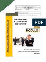 M2-FR17 GUIA DIDACTICA-GERENCIA DEL SERVICIO - 2