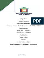 Trabajo final de filosofia de la educacion.docx
