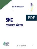 Conceitos basicos_SMC