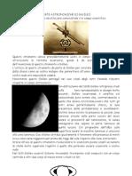 Le scoperte astronomiche di Galileo Galilei